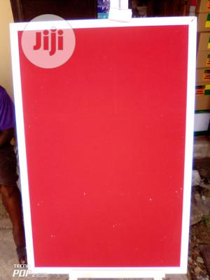 Notice Board 2/3 | Stationery for sale in Lagos State, Yaba