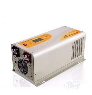 Felicity 7.5 KVA/48V Pure Sine Wave Inverter | Solar Energy for sale in Lagos State, Isolo