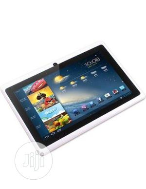 Kids Educational Tablet A32 | Toys for sale in Lagos State, Ikeja