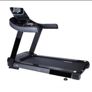 6hp Treadmill | Sports Equipment for sale in Lagos State, Badagry
