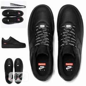 Nike Air270 React, Airmax and Airforce Sneakers | Shoes for sale in Lagos State, Lagos Island (Eko)