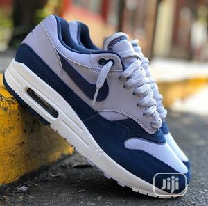 Nike Airmax 270, Air720, Airforce Sneakers New Quality | Shoes for sale in Lagos State, Lagos Island (Eko)
