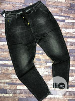 Best Stretch Stock Men Jeans   Clothing for sale in Lagos State, Lagos Island (Eko)