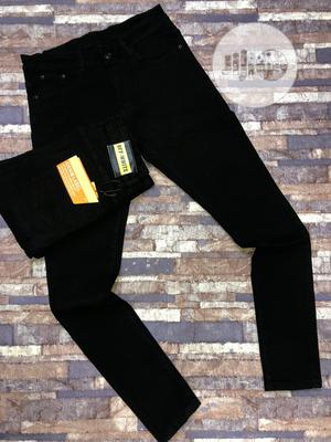 Best Quality Worth Stretch Stock Jeans   Clothing for sale in Lagos State, Lagos Island (Eko)