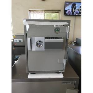 Gubabi Electronic/Digital Fireproof Safe ESD-103T   Safetywear & Equipment for sale in Lagos State, Lagos Island (Eko)