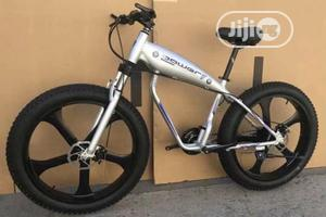 Fat Tyre Bicycle | Sports Equipment for sale in Lagos State, Lekki