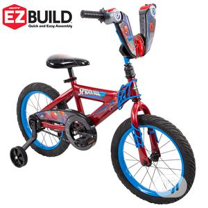 Huffy 12 Inch Marvel Spider-man Kids Bike   Toys for sale in Lagos State, Alimosho