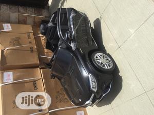 AMG Automatic Toy Car   Toys for sale in Lagos State, Lagos Island (Eko)