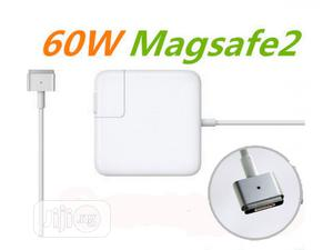 Macbook Chargers For Sale   Computer Accessories  for sale in Abuja (FCT) State, Wuse 2