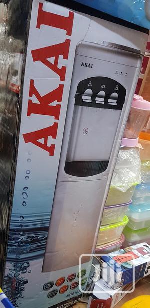 Water Dispenser | Kitchen Appliances for sale in Lagos State, Lagos Island (Eko)