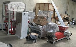 Nylon Making Machine For Nylon Production | Manufacturing Equipment for sale in Lagos State, Ikeja