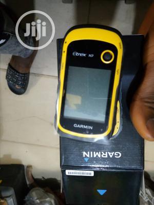 Garmin GPS | Measuring & Layout Tools for sale in Lagos State, Lekki