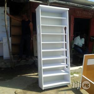 Shoe Rack Shelf | Furniture for sale in Lagos State, Lekki