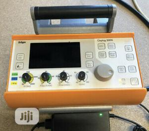 Drager Oxylog 3000 Ventilator   Medical Supplies & Equipment for sale in Anambra State, Onitsha