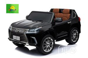 Lexus Ride On   Toys for sale in Lagos State, Ojodu