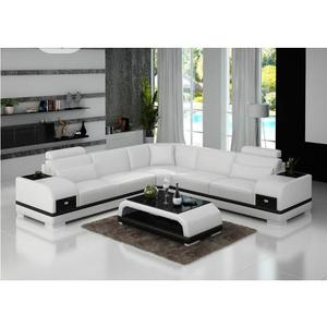 EXTRINSIC Soffas   Furniture for sale in Lagos State, Magodo