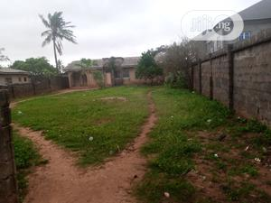 3 Bedroom Setback on Half Plot of Land for Sale at Lanre | Houses & Apartments For Sale for sale in Lagos State, Ikotun/Igando