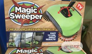 Magic Sweeper | Home Accessories for sale in Lagos State, Alimosho