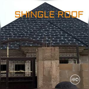 Stone Coated Roofing Sheets, Aluminium Roofing Sheets And Accessories   Building Materials for sale in Enugu State, Enugu