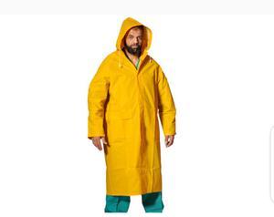 Pvc Raincoat | Clothing for sale in Lagos State, Lagos Island (Eko)