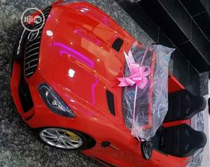 Car in Ride On   Toys for sale in Lagos State, Ojodu