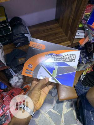 Table Tennis Net | Sports Equipment for sale in Lagos State, Ikotun/Igando