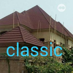 Roofing Sheet | Building Materials for sale in Anambra State, Idemili