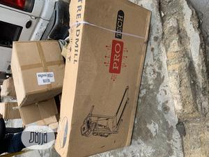 2hp Treadmill | Sports Equipment for sale in Lagos State, Shomolu