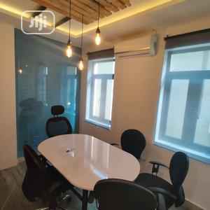 Virtual Office Lekki Phase 1- I Year Subscription   Commercial Property For Rent for sale in Lagos State, Lekki