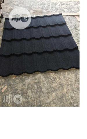 Roofing Sheet | Building Materials for sale in Lagos State, Ajah