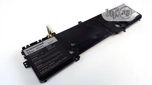 Dell Alienware 15 R1 R2 Series ALW15ED-1718 Series Battery 92wh 191YN | Computer Accessories  for sale in Lagos State, Ikeja