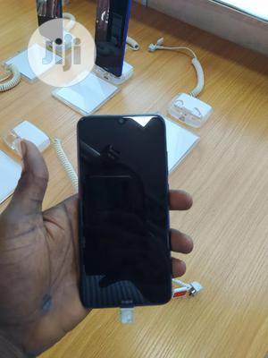 New Xiaomi Redmi Note 8 64 GB Black | Mobile Phones for sale in Lagos State, Ikeja
