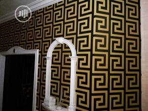 Wallpapers | Home Accessories for sale in Imo State, Owerri