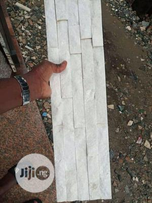 Stone Tile   Building Materials for sale in Lagos State, Orile