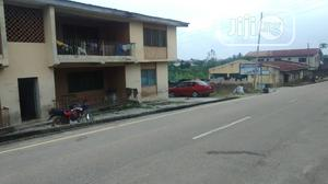 4 Flats Of 3 Bedroom Storey Building On A Plot Of Land | Houses & Apartments For Sale for sale in Osun State, Osogbo