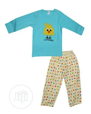 Turkey Nightwears (Kids and Teens) | Children's Clothing for sale in Lagos State, Alimosho