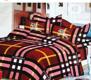 100%Cotton Bedsheets and Duvets | Home Accessories for sale in Imo State, Owerri