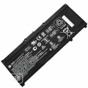 HP Omen 15-Dc Series Hp Omen 15-Ce 15-Cb Series Battery   Computer Accessories  for sale in Lagos State, Ikeja