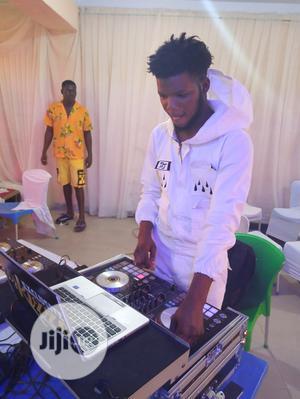 Arts & Entertainment CV | Arts & Entertainment CVs for sale in Delta State, Warri