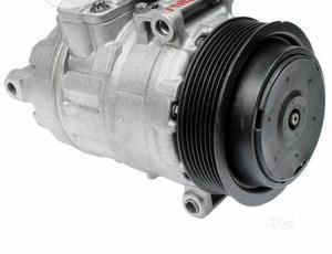 Compressor   Automotive Services for sale in Lagos State, Lekki