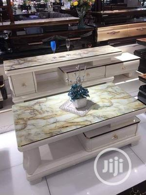 Modern Shelf N Table   Furniture for sale in Lagos State, Maryland