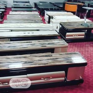 Tv Shelves   Furniture for sale in Lagos State, Maryland