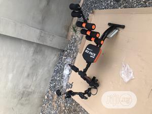 Ab Wonder Core | Sports Equipment for sale in Lagos State, Agboyi/Ketu