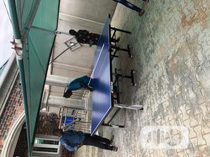 Brand New Table Tennis | Sports Equipment for sale in Ogun State, Ifo