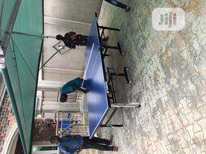 Brand New Table Tennis | Sports Equipment for sale in Ogun State, Ijebu