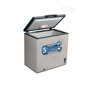 Scanfrost Chest Freezer SFL151M | Kitchen Appliances for sale in Lagos State, Ikoyi