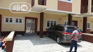 5 Bedroom Duplex In An Estate In Portharcourt FOR SALE   Houses & Apartments For Sale for sale in Rivers State, Port-Harcourt