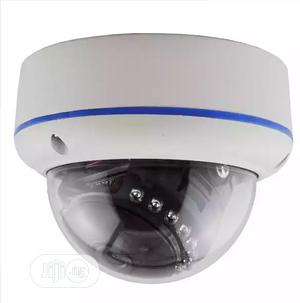 High Quality Security System - CCTV Camera   Security & Surveillance for sale in Rivers State, Obio-Akpor