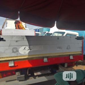 Mitubishi Canter   Trucks & Trailers for sale in Lagos State, Amuwo-Odofin