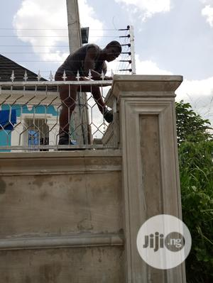 Electric Perimeter Fencing | Electrical Equipment for sale in Lagos State, Ajah